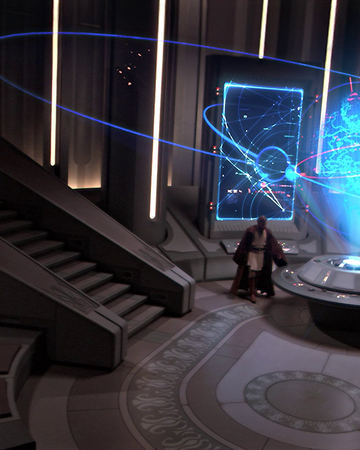 Jedi Briefing Room.png