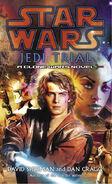 Jedi Trial PB