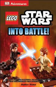 LEGO Star Wars: Into Battle