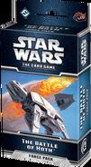 SWC06-box-right