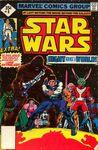 StarWars1977-8-Whitman