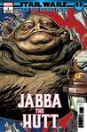 AOR Jabba 1