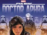 Star Wars: Doctor Aphra Omnibus Vol. 1