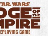 Edge of the Empire