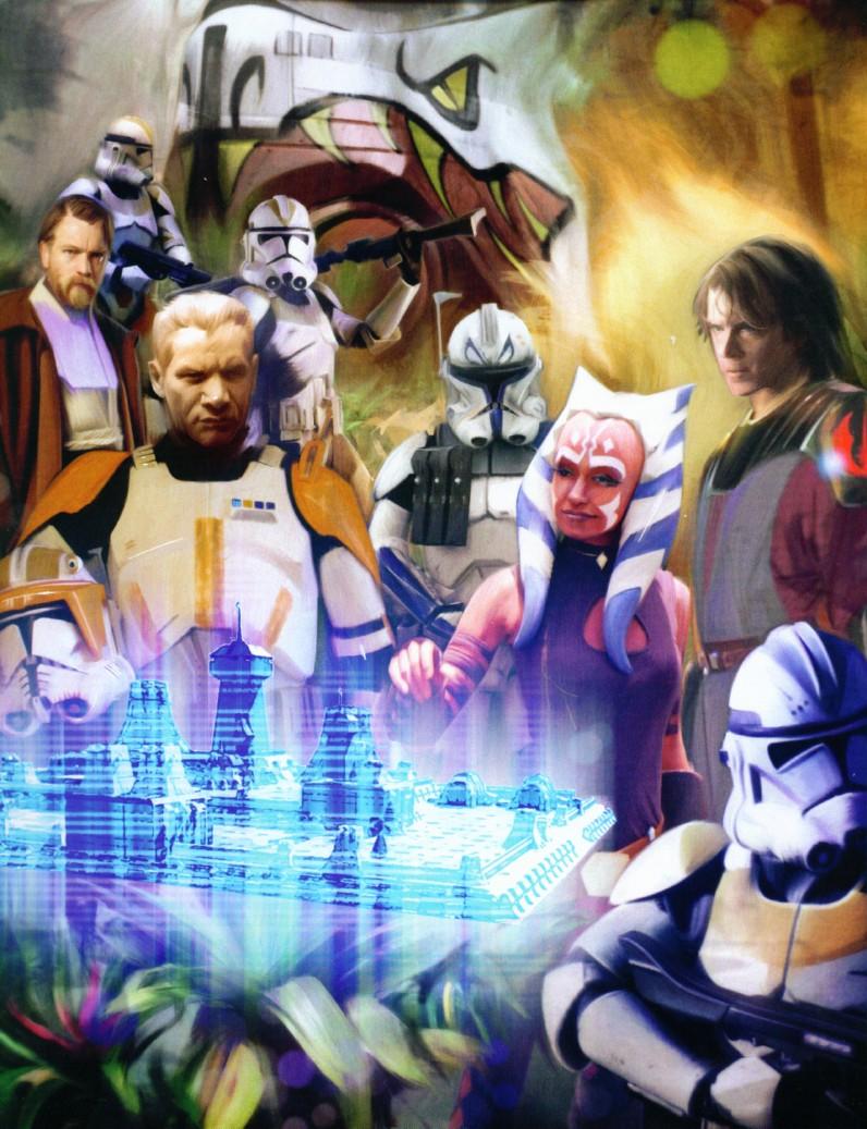 GAR War Council EGTW.jpg