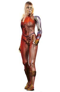 Human Replica Droid.jpg