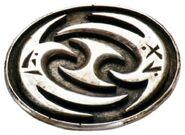 Mabari emblem