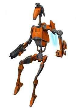 Rocket battle droid.jpg