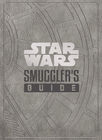 Smugglers-guide-deluxe-cover