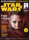 Star Wars Insider issue 193 cover
