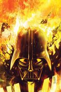 DarthVader24-CoverArt