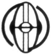 Gungan symbol