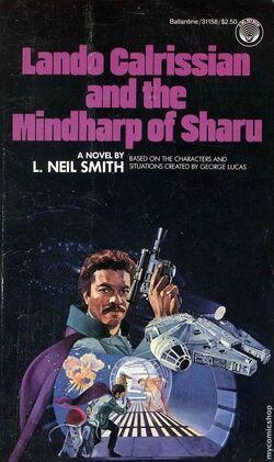 Mindharp of Sharu.jpg