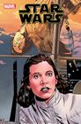 StarWars2020013SprouseVC