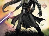 Force Hound
