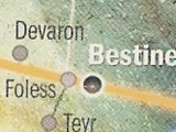 Bestine system