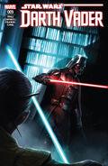 Darth Vader Dark Lord of the Sith 9