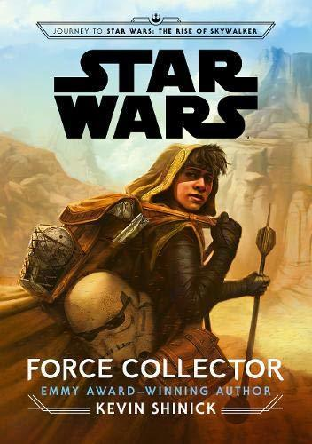 Force Collector