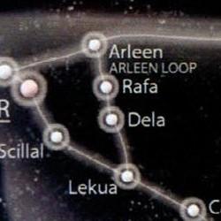 Arleen Loop