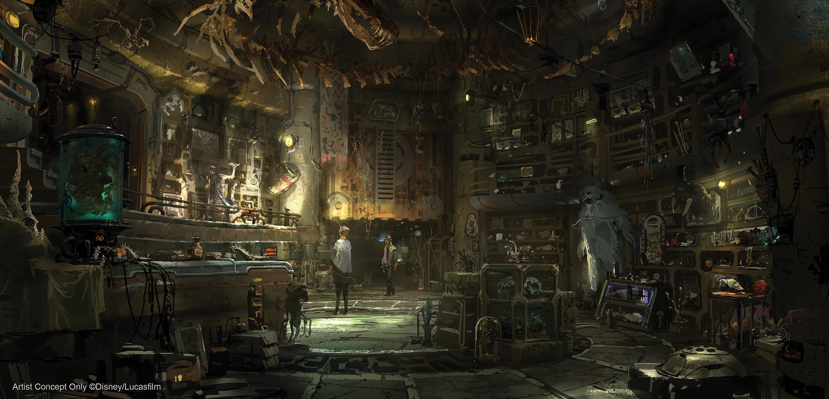 Den of Antiquities.jpg