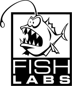 Fishlabs Entertainment GmbH