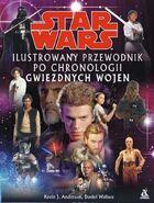 Ilustrowany przewodnik po chronologii Gwiezdnych wojen (b)