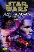 JediApprentice 6 De