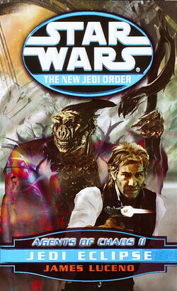Jedi Eclipse Cover.jpg