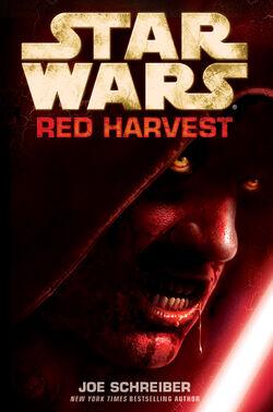 Redharvest.jpg