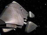 Bulwark Mark III