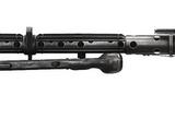 DLT-19重ブラスター・ライフル