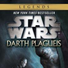 DarthPlagueis-Legends.png