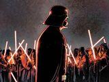 Darth Vader (2020) 11