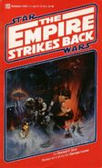 EmpireStrikesBackNovel-Reissue