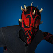 Maul Rebels S3.jpg