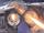 Orbital Bombardment Particle Cannon