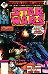 StarWars1977-6-WhitmanReprint