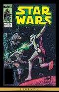 StarWars1977-98-Legends