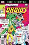 Droids1986-1-TrueBelievers