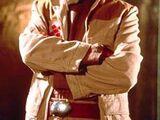 Jan Dodonna/Legends