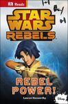 RebelPower-UK