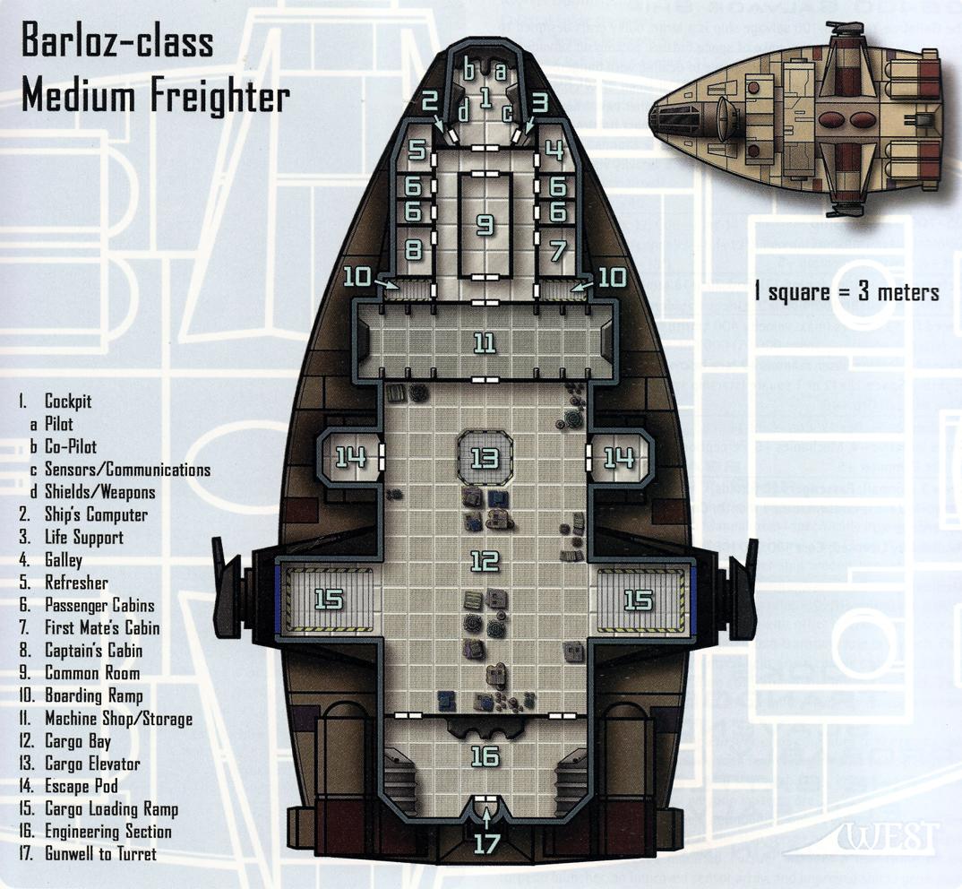 Barloz-class freighter TCWCG.jpg