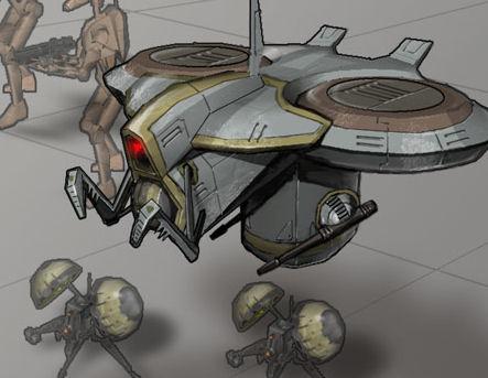 Buzz Droid Generator concept.jpg