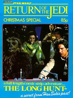 Christmasspecial1984.jpg