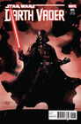 Darth Vader Dark Lord of the Sith 5 Dodson