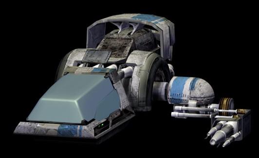 Sentinel (Wookiees)