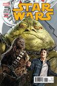 Starwars2015-35