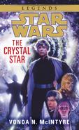 TheCrystalStar-Legends