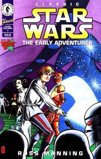 Classic Star Wars - The Early Adventures 1.jpg