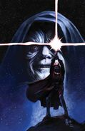 Darth Vader Dark Lord of the Sith 19 Textless
